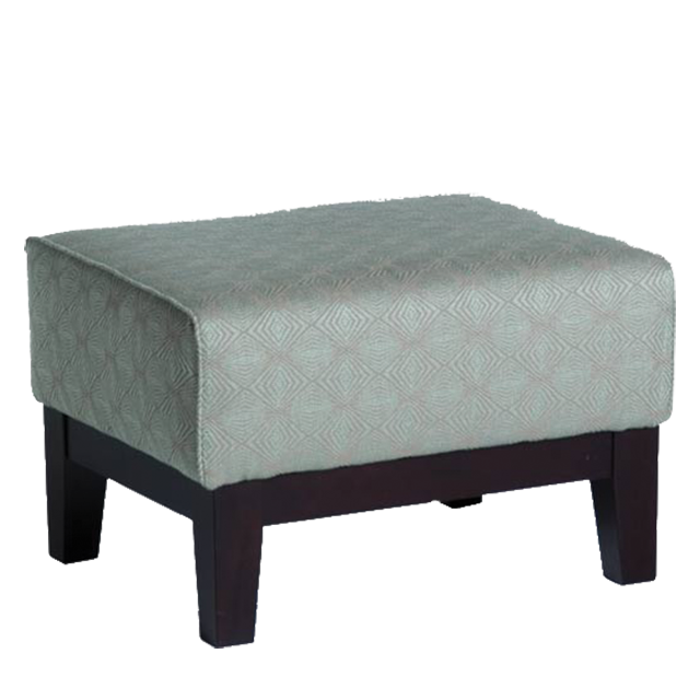 Living Room Collections Ottomans